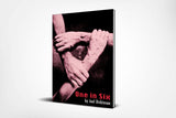 One in Six (E-Book)