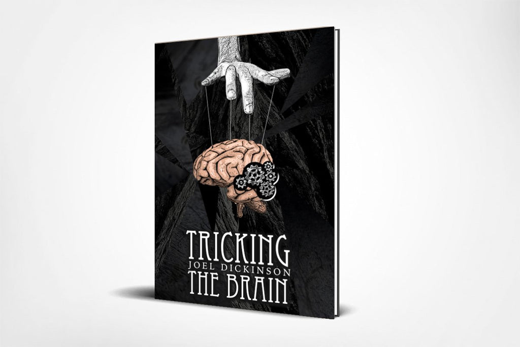 Tricking the Brain (E-Book)