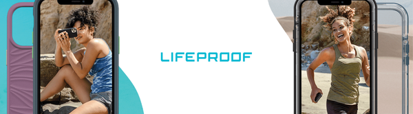 lifeproof cases for iphone and samsung