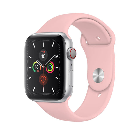 sport band for apple watch mothers day gift ideas