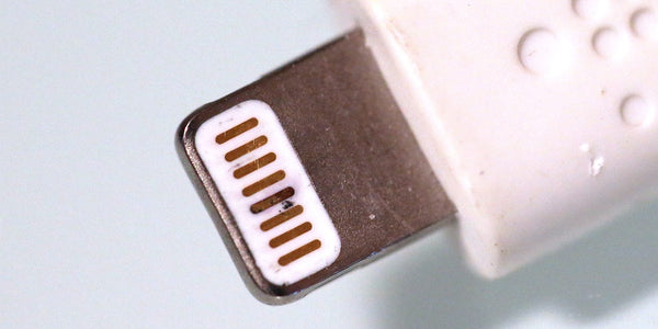 iphone-wont-charge-cable