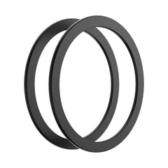 mophie ring kit for magsafe