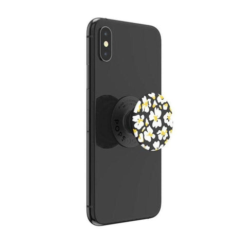 popsockets popgrip mahalo mothers day gift idea
