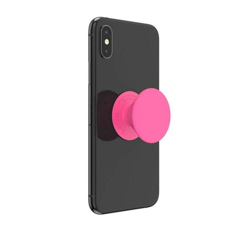 neon pink popsocket popgrip mothers day gift idea