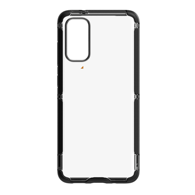 EFM Cayman D3O 5G Case for Samsung Galaxy S20+ Case CUSTOMISE