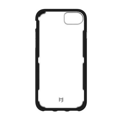 EFM Cayman D3O Case for iPhone SE 2020 Case CUSTOMISE