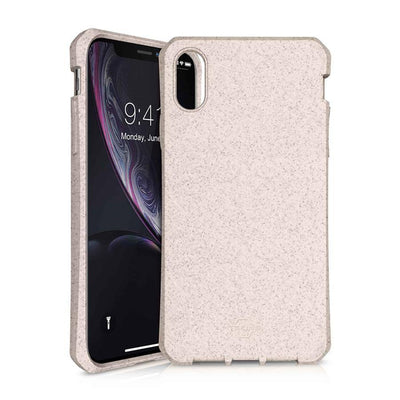 Itskins FeroniaBio Case for iPhone XR Case CUSTOMISE