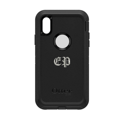 OtterBox Defender Case for iPhone XR Case CUSTOMISE