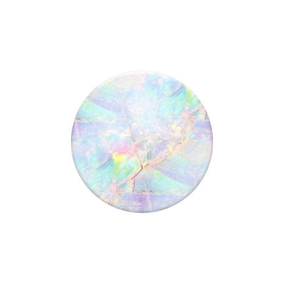 PopSockets PopGrip (Opal) Tech Accessory PopSockets
