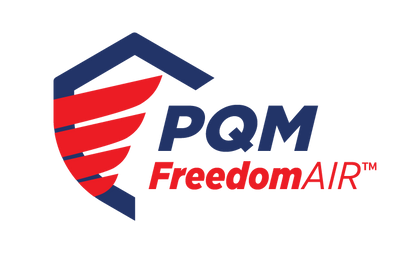 PQM FreedomAIR