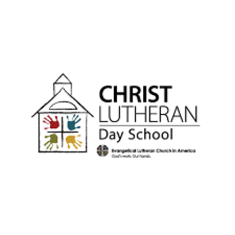 Christ Lutheran Day School