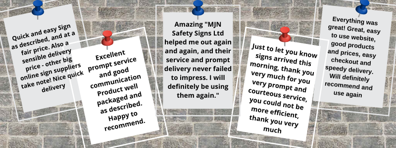 We pride ourselves on our customer service. It's one things that makes us stand out. Nothing is too much trouble and we like to do our best to ensure our customers expectations are met. We are delighted to have a lot of repeat customers.