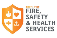Fire Safety & Health services