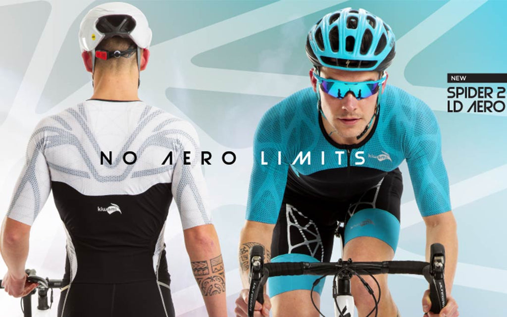 Kiwami-nouvelle-tenue-de-triathlon-spider-2-ld-aero-emerad-et-black-white