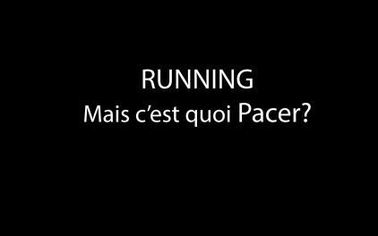 RUNNING-signification-MOT-PACER-1-e1584702872127