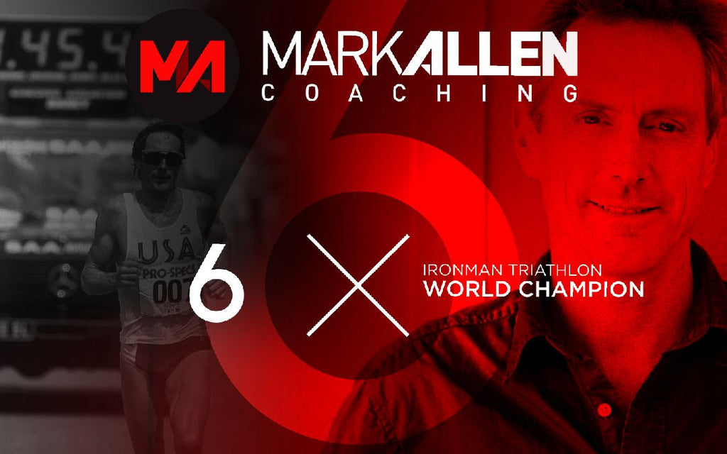 kiwami-partenaire-triathlon-de-Mark-allen-coaching