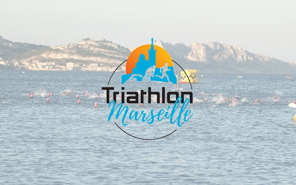 triathlon-de-marseille