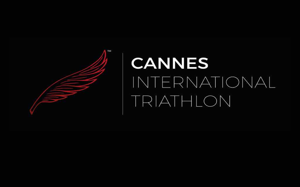 triathlon-international-de-cannes