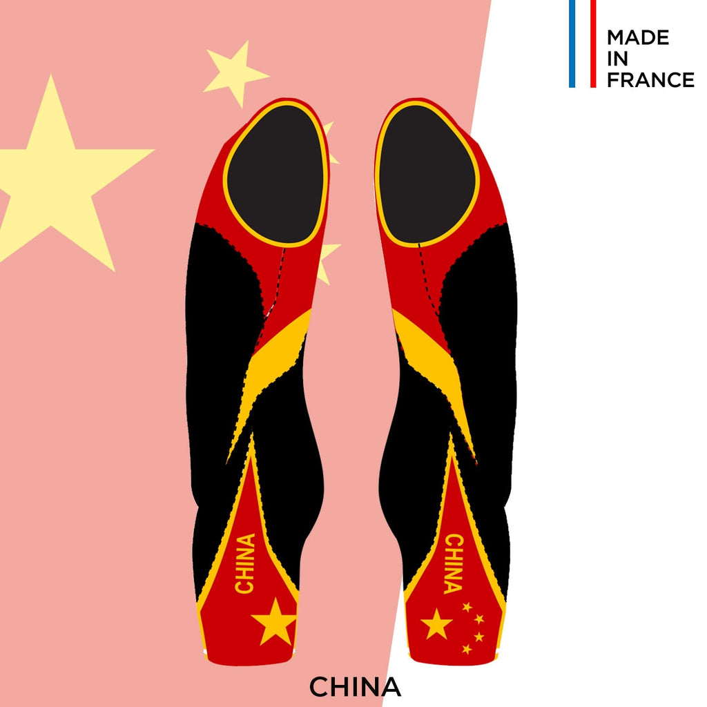 Nation Amphibian wts china trisuit kiwami triathlon