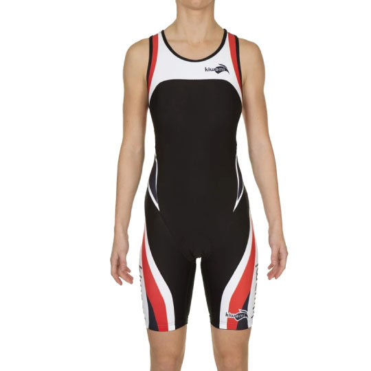 promotion femme triathlon trifonction kiwami sports