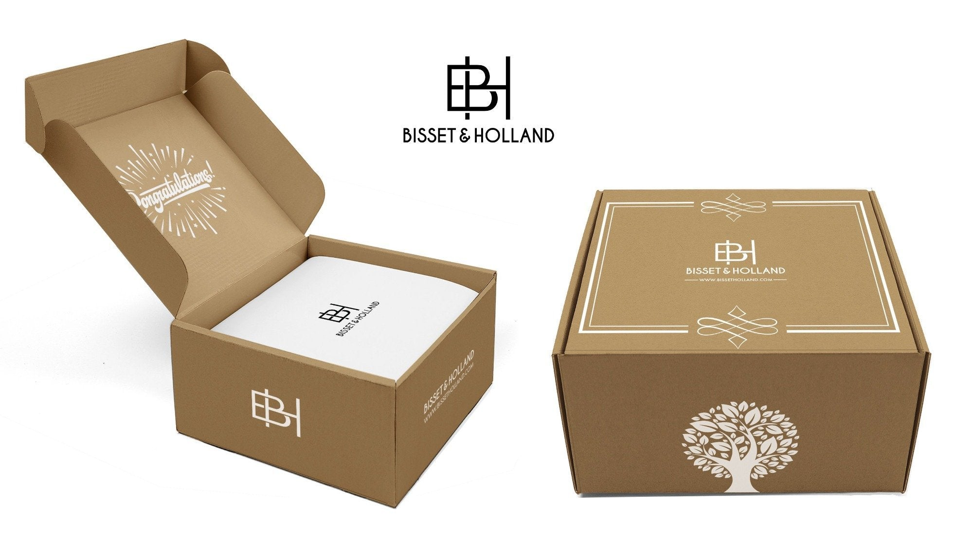 plastic-surgery-supplies-gift-box-bisset-holland
