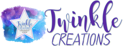 TwinkleCreations