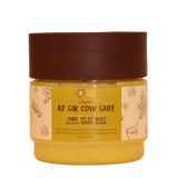 Load image into Gallery viewer, Organic A2 Gir Cow Ghee