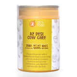 Load image into Gallery viewer, A2 Desi Cow Ghee