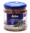 2 pack - ABBA - Dill herring (8.4 oz)