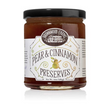 Brownwood Farm - Pear & Cinnamon Preserves  10 Oz