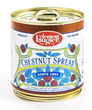 Clement Faugier - Chestnut Spread, 8.75oz