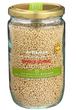 2 pack - Whole Wheat - LES MOULINS MAHJOUB - Hand Rolled Couscous 17 oz
