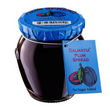 Dalmatia - Plum Spread, No Sugar Added  8.5 Oz