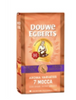 3 pack - Mocca ( Bronze ) Douwe Egberts - Aroma Premium Ground Coffee 8.8oz