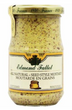 2 pack - Edmond Fallot - Old Fashioned Seeded Dijon Mustard 7.2 Oz (205G)