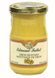 2 pack - EDMOND FALLOT - French Dijon Mustard 7.4 Oz (210G)