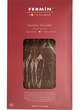 FERMIN Serrano ham shoulder (2 oz)