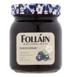 Follain - Blackcurrant Jam - 13 oz