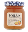 Follain - Orange Jam - 13 oz