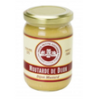 2 pack - THREE LITTLE PIGS - Dijon Mustard 7 Oz