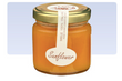Sunflower Honey Mitica - Raw Italian Honey 4.23 oz