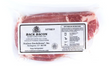 Nodine's back bacon (8 oz)