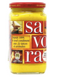 2 pack - AMORA - Savora 11 Spice French Condiment  - 13.6Oz (385G)