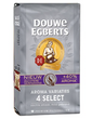 3 pack - Select ( Silver ) DOUWE EGBERTS - Aroma Premium Ground Coffee 8.8oz