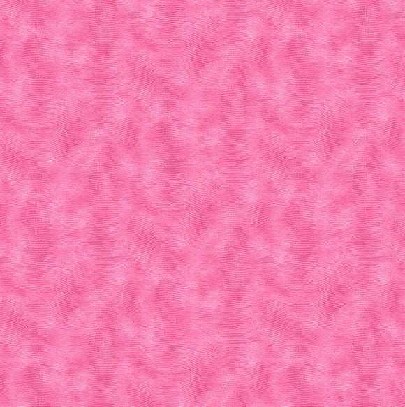 Equipoise Pink - 668