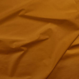 Prairie Cloth Bronze - 605