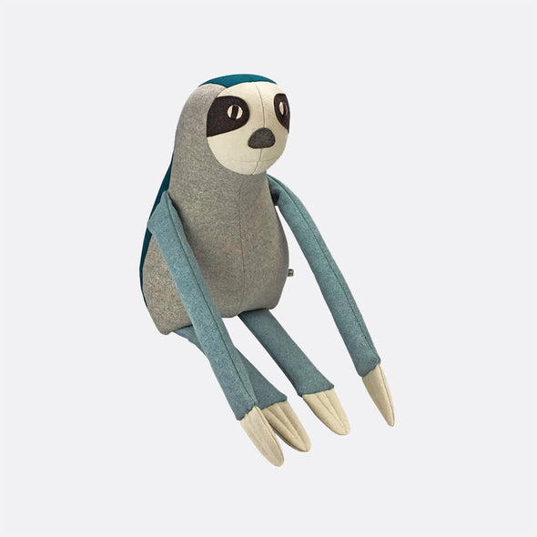 Ned Sloth