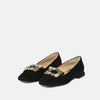 Ballerina Loafers | Online Exclusive