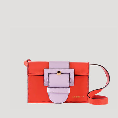 Alana Mini Shoulder Bag