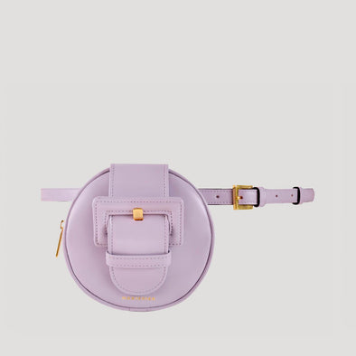 Billie Belt Bag